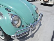 "'62 VW TYPE-Ⅰ BEETLE ""Wow ! Unbelievable"":15"