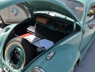 "'62 VW TYPE-Ⅰ BEETLE ""Wow ! Unbelievable"":18"