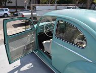 "'62 VW TYPE-Ⅰ BEETLE ""Wow ! Unbelievable"":4"