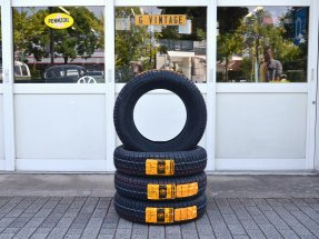 Continental CT22  165/80R15