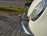 "'63 VW TYPE-Ⅰ BEETLE ""Sweden Model"":17"