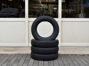 MICHELIN XAS-FF 155HR15