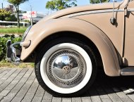 "'56 VW TYPE-Ⅰ BEETLE ""OVAL Window"":20"