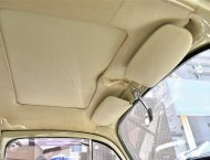 "'64 VW TYPE-Ⅰ BEETLE  ""SLIDING ROOF"":13"