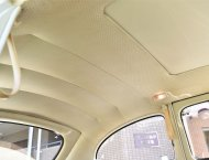 "'64 VW TYPE-Ⅰ BEETLE  ""SLIDING ROOF"":14"