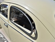 "'64 VW TYPE-Ⅰ BEETLE  ""SLIDING ROOF"":15"