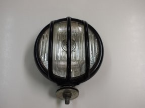 "Fog Light  ""BOSCH"""